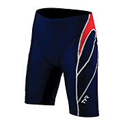 TYR Womens Comp 8 Tri Short 2013